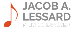 Jacob Lessard - Montreal Film Composer